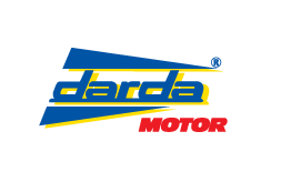 Darda racing tracks