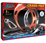 Grand Prix bilbana