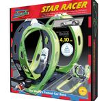 Star Racer bilbana