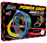 Power Loop