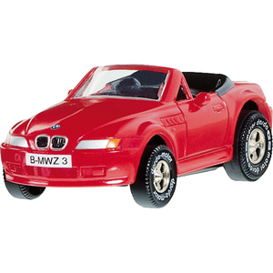 Bmw Z3 bil
