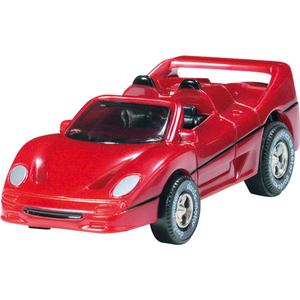 F-50 Ferrari Sportbil