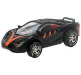 Panther sportscar