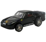 Porsche 956 svart