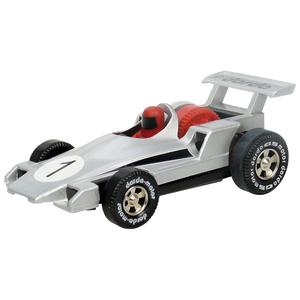 Formula 1 Die Cast