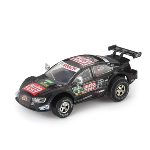 DTM AUDI RS5 'Scheider'